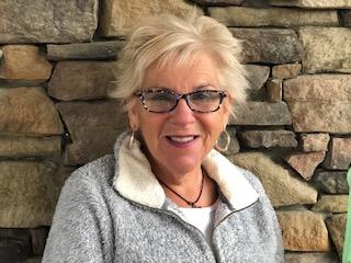 Tina Kilgore